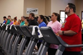 BL10-gym-treadmills-525x347